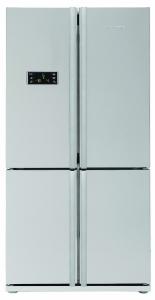 viertüriger-side-by-side-kühlschrank