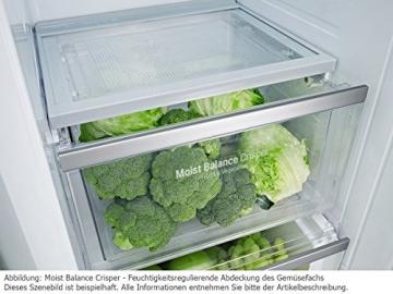 Side By Side Kühlschrank Dunkelgrau : Lg kühlschrank side by side gefrierschrank kühlt nicht: lg